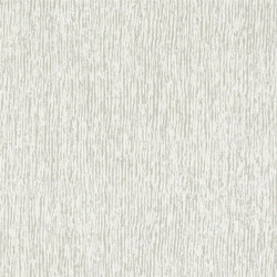 Kasuri  Wallpaper | Obi - Cocoa | Wall coverings | Designers Guild