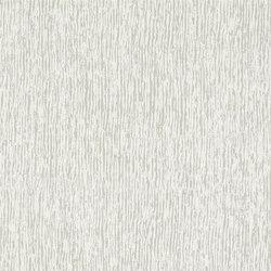 Kasuri  Wallpaper | Obi - Cocoa | Wandbeläge | Designers Guild