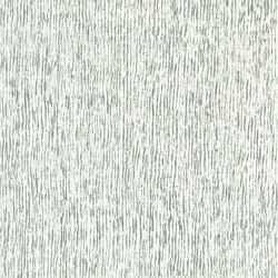 Kasuri  Wallpaper | Obi - Graphite | Wandbeläge | Designers Guild