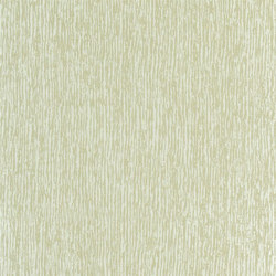 Kasuri  Wallpaper | Obi - Gold | Carta da parati | Designers Guild