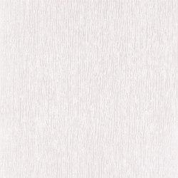 Kasuri  Wallpaper | Obi - Peony | Wandbeläge | Designers Guild