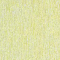 Kasuri  Wallpaper | Obi - Mimosa | Wandbeläge | Designers Guild