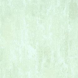 Linnaeus  Wallpaper | Ajanta - Linen | Carta da parati | Designers Guild