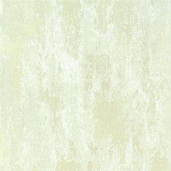 Linnaeus  Wallpaper | Ajanta - Ecru | Papeles pintados | Designers Guild