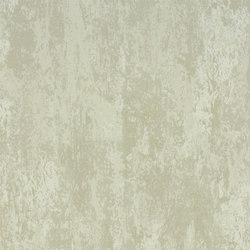Linnaeus  Wallpaper | Ajanta - Travertine | Carta da parati | Designers Guild