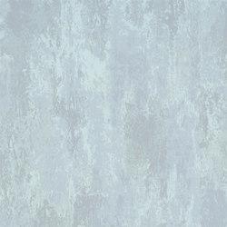 Linnaeus  Wallpaper | Ajanta - Lavender | Carta da parati | Designers Guild