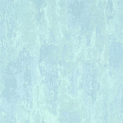 Linnaeus  Wallpaper | Ajanta - Porcelain | Carta da parati | Designers Guild