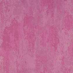 Linnaeus  Wallpaper | Ajanta - Plum | Wall coverings | Designers Guild