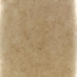 Linnaeus  Wallpaper | Ellora - Bronze | Wandbeläge | Designers Guild