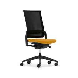 Ecoflex ECF740 | Office chairs | Senator
