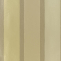 Nabucco Wallpaper | Bridgeport - Gold | Wall coverings | Designers Guild
