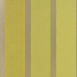 Nabucco Wallpaper | Bridgeport - Moss | Wallcoverings | Designers Guild