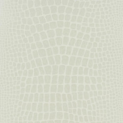 Nabucco Wallpaper | Nabucco - Pearl | Wallcoverings | Designers Guild