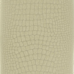 Nabucco Wallpaper | Nabucco - Gold | Wall coverings | Designers Guild
