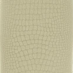 Nabucco Wallpaper | Nabucco - Gold | Papiers peint | Designers Guild