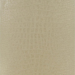 Nabucco Wallpaper | Nabucco - Birch | Wallcoverings | Designers Guild