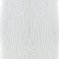 Air De Paris Wallpaper | Intuition - Tourterelle | Wandbeläge | Designers Guild