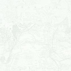 Air De Paris Wallpaper | Voyage - Ciel | Wallcoverings | Designers Guild