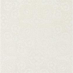 Air De Paris Wallpaper | Paseo - Pastis | Papeles pintados | Designers Guild