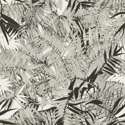 Belles Rives Wallpaper | Eden Roc - Nacre | Carta da parati / carta da parati | Designers Guild