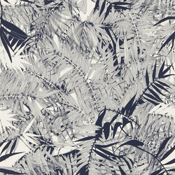 Belles Rives Wallpaper | Eden Roc - Mediterranee | Wall coverings / wallpapers | Designers Guild