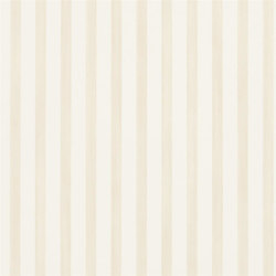 Belles Rives Wallpaper | Beach Club - Coquillage | Wall coverings / wallpapers | Designers Guild