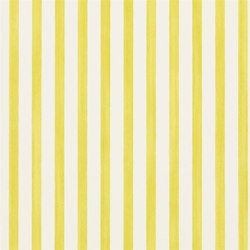 Belles Rives Wallpaper | Beach Club - Citrus | Carta da parati | Designers Guild