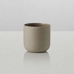 Push | mugs | Geschirr | Muuto