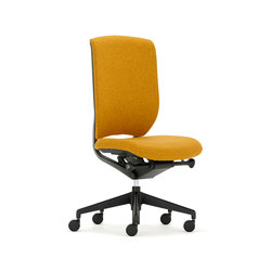 Evolve EV2640 | Office chairs | Senator