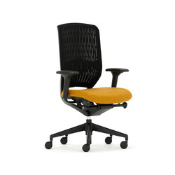 Evolve EV2740HA | Office chairs | Senator