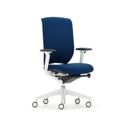 Evolve EV2640HA | Office chairs | Senator