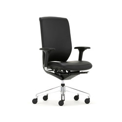 Evolve EV640HA | Task chairs | Senator