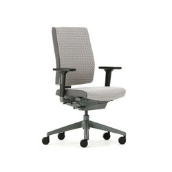 Freeflex FLX760HA | Task chairs | Senator