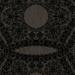 Amazone 2 Lace | Wallcoverings | Arte