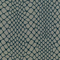 Amazone 2 Maze | Drapery fabrics | Arte
