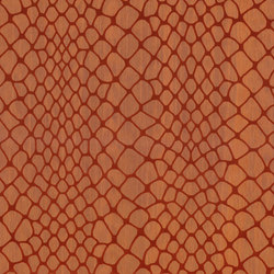 Amazone 2 Maze | Wall coverings | Arte