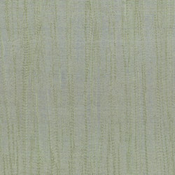 Amazone 2 Pristine | Wall coverings / wallpapers | Arte