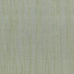 Amazone 2 Pristine | Tessuti decorative | Arte