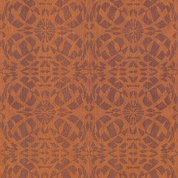 Amazone 2 Triade | Wall coverings / wallpapers | Arte