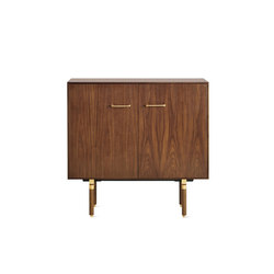 Ven Cabinet | Sideboards | Design Within Reach