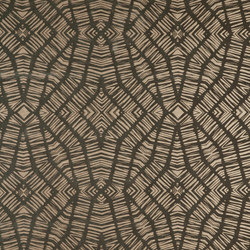 Antiaris Samoa | Wall coverings | Arte