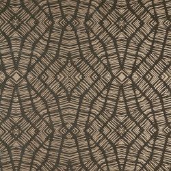 Antiaris Samoa | Wandbeläge | Arte