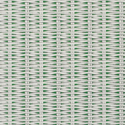 Nouveaux Mondes Wallpaper | Barbade - Malachite | Wall coverings / wallpapers | Designers Guild