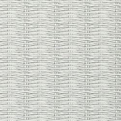 Nouveaux Mondes Wallpaper | Barbade - Opale | Papeles pintados | Designers Guild