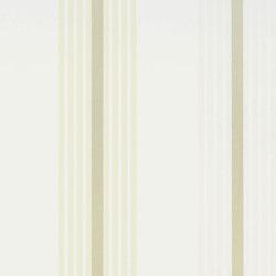 Oxbridge Wallpaper   Pembroke - Oyster   Wall coverings   Designers Guild