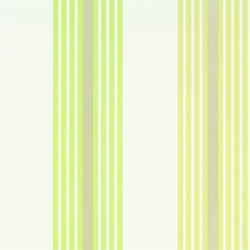 Oxbridge Wallpaper | Pembroke - Apple | Wallcoverings | Designers Guild