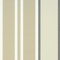 Oxbridge Wallpaper | Oxbridge - Driftwood | Papeles pintados | Designers Guild