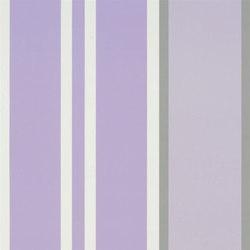 Oxbridge Wallpaper | Oxbridge - Lavender | Papiers peint | Designers Guild