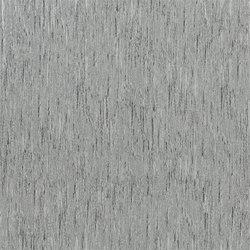 Palasini Wallpaper | Dhari - Graphite | Wandbeläge / Tapeten | Designers Guild