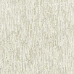 Palasini Wallpaper | Dhari - Pearl | Papiers peint | Designers Guild